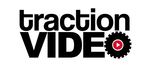 Traction Video